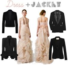 stylish and trendy wedding guest jackets for special occasions