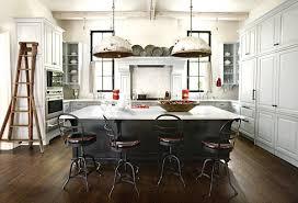 Antique Kitchen Lighting - retro kitchen lighting u2013 home design and decorating