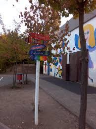 Real Bad Kreuznach Grundschule Kleiststraße Bad Kreuznach Startseite