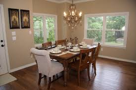 bathroom staging ideas best of kitchen table staging ideas kitchen table sets