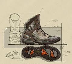 291 best footwear design images on pinterest sneakers design