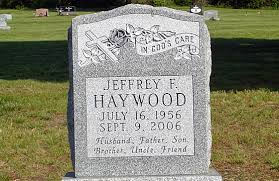 headstone designs christian monument and headstone design pictures prices