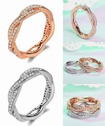 does the woman buy the s wedding band 23 platinum wedding rings for women images wedding