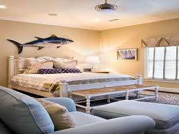 awesome nautical themed bedroom contemporary decorating design