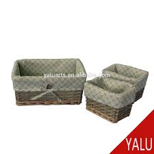 mini baskets wholesale mini baskets wholesale suppliers and