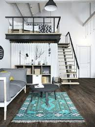 Loft Bedroom Ideas How To Decorate A Loft Bedroom Loft Conversion With Skylight And