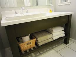 Small Vanity Bathroom Bathroom Fantastic Vanities At Lowes Design For Cool Modern