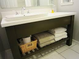 bathroom fantastic vanities at lowes design for cool modern
