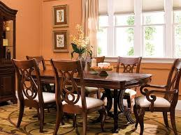 concept raymour and flanigan dining room sets set 2051175098