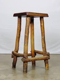 Unique Bar Stools by Rustic Counter Height Stools Cabinet Hardware Room Unique