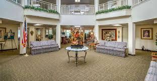 senior living retirement community in athens ga iris place 5497 iris place athens ga atrium