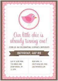 little bird themed party party ideas pinterest themed