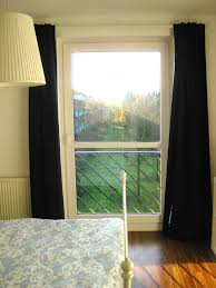 Bedroom Window Size by German Apartment Tour Bedroom U2013 Welcome To Germerica