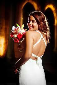 Seeking Marriage Dating Find A Pretty Abroad