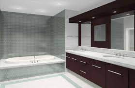 Blue And Brown Bathroom Decor Gray And Brown Bathroom Color Ideas Datenlabor Info