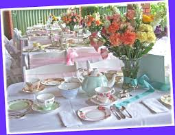 kitchen tea party ideas kitchen tea party ideas coryc me