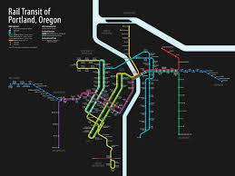 target black friday map 2012 best 25 map of portland oregon ideas on pinterest portland