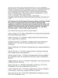 Aok Bad Kreuznach List Of Jurists Active In Germany In 1968 Das Buch Wurde 1968