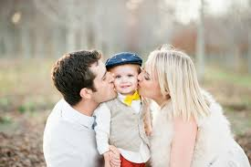 2015 family picture ideas wallpapers images photos