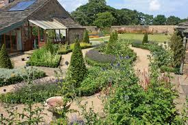 becky burton garden design u2013 professional garden design cheshire