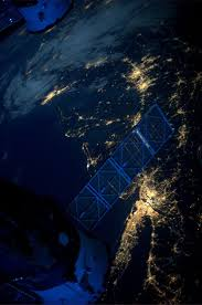 Wildfire From Space by 86 Best Looking Back Images Of Earth Images On Pinterest Outer