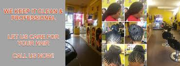 alima african hair braiding salon 57 photos hair stylists big t