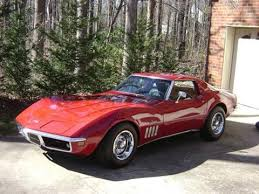 1969 corvette for sale 1969 chevrolet corvette for sale in albuquerque nm carsforsale com