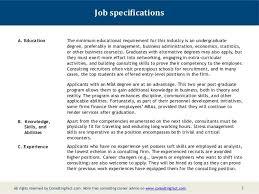 Management Consultant Resume Peruasive Essay Samples Top Analysis Essay Ghostwriters For Hire