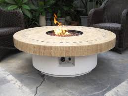 best patio fire pit designs and ideas three dimensions lab