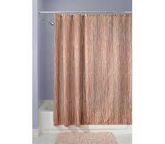 How Much Fabric To Make A Shower Curtain Shower Curtains Dorm Bathroom Supplies