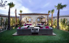 Home Garden Decor Ideas Home Garden Doesn U0027t Have To Be Hard Read These 7 Tips U2013 What