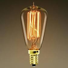 light bulb old style old fashioned light bulbs filament bulbs reproduction bulbs antique