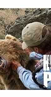 Animal Planet Documentary Grizzly Bears Full Documentaries - human prey tv series 2009 imdb