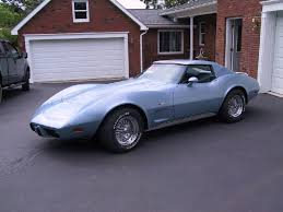 77 corvette l82 1977 corvette l82 1977 corvette for sale