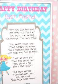 gift ideas ten presents for my best friend gift