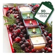 Easy Christmas Centerpiece - 90 best christmas centerpieces images on pinterest centerpiece