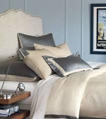 Williams Sonoma Bedding Printed Tassels Bedding Williams Sonoma Bedding Pinterest