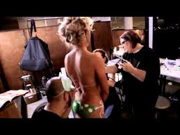April            kecowa   Related video natalie gulbis nipples