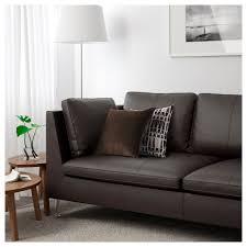 Leather Sofas Perth Furniture Leather Sofas Best Of Stockholm Sofa Seglora