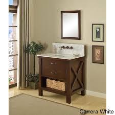 Overstock Bathroom Vanities by 102 Best A Homey Bathroom Images On Pinterest Room Architecture