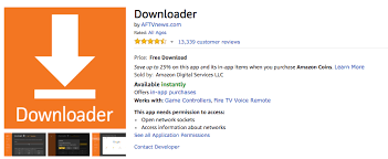 download aplikasi phony remod how to update an amazon fire tv stick or box quick start guide