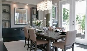 dining room beautiful light fixtures for dining room with chic