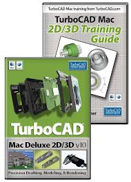turbocad mac turbocad via imsi design