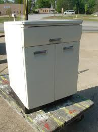kitchen furniture vintage metal kitchen cabinets for sale in ct 31