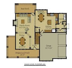 two story house plan two story house plans with two car garage homes zone