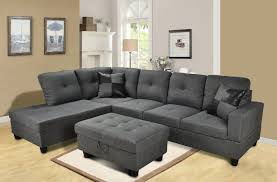 Living Room Ideas Grey Sofa by Sofa Bluish Grey Sofa Grey Leather Settee Gray Suede Sofa