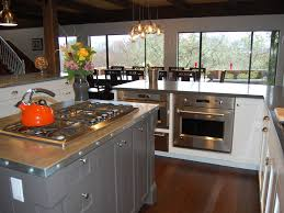 napa kitchen island entertainer u0027s home with chef u0027s kitchen over vrbo