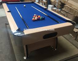 pool table ball return system american style ball return system pool table buy 9 ball pool table