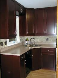 donate kitchen cabinets westchester ny refacing kitchen cabinets