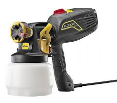 best wagner sprayer for kitchen cabinets how to paint your kitchen cabinets paint sprayer hvlp
